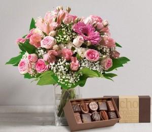 fleurs-chocolat